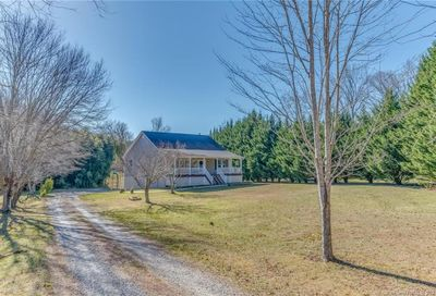 54 Souther Road Fletcher NC 28732