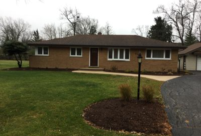 525 67th Place Willowbrook IL 60527
