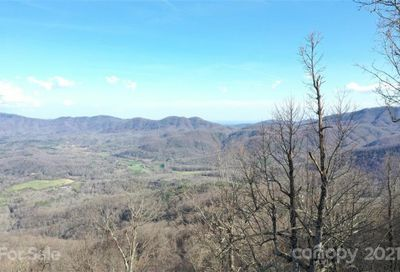 Lot C-42 2957 Creston Drive Black Mountain NC 28711