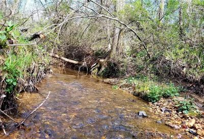 Lot 7 Riverview Forest Road Marion NC 28752