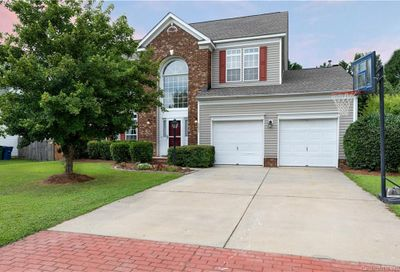 3031 Wyntree Court Matthews NC 28104