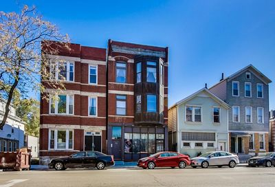 731 N Noble Street Chicago IL 60642