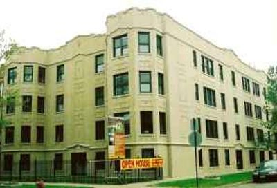 6254 N Bell Avenue Chicago IL 60659