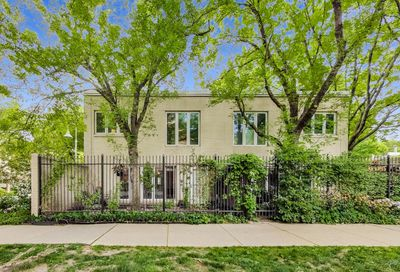 1124 S Plymouth Court Chicago IL 60605