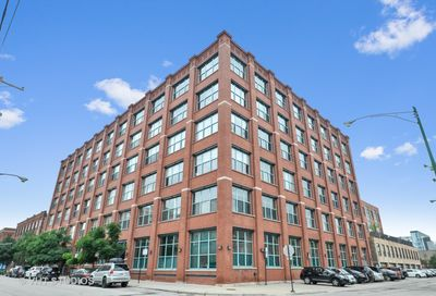 312 N May Street Chicago IL 60607