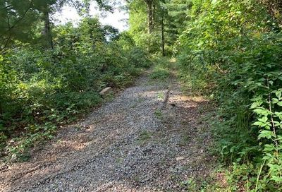 Lot 5 Wadsworth Place Asheville NC 28805