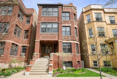 5421 N Glenwood Avenue Chicago IL 60640