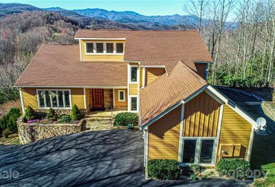824 Arcadia Falls Way Black Mountain NC 28711