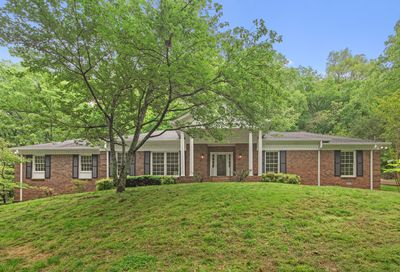 1969 Sunny Side Drive Brentwood TN 37027