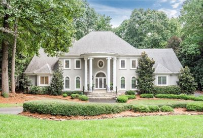 4700 Old Course Drive Charlotte NC 28277