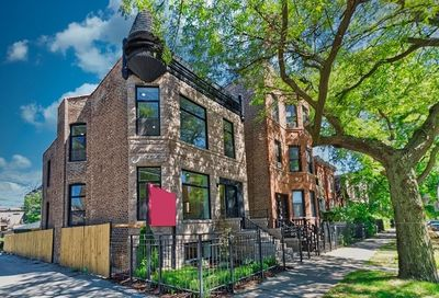 2738 W Potomac Avenue Chicago IL 60622