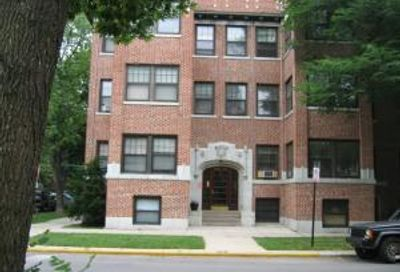 1447 W Albion Avenue Chicago IL 60626