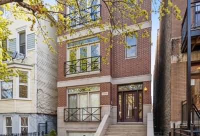 3739 N Kenmore Avenue Chicago IL 60613