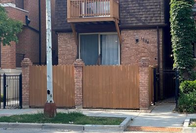 1034 W Diversey Parkway Chicago IL 60614