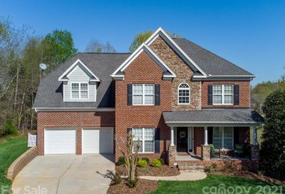 14743 Greenpoint Lane Huntersville NC 28078