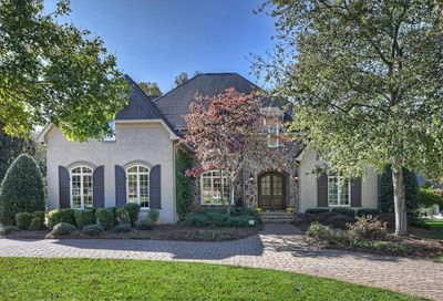 6068 Foggy Glen Place Weddington NC 28104