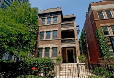 454 W Wrightwood Avenue Chicago IL 60614