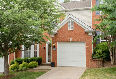 466 Old Towne Dr Brentwood TN 37027