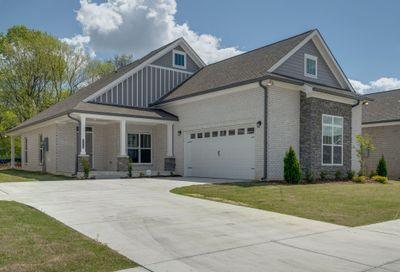 6416 Armstrong Drive Hermitage TN 37076