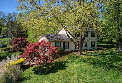 949 Bay Dr Old Hickory TN 37138