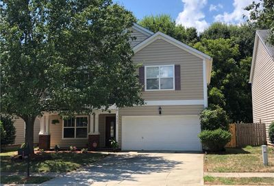 5425 Stowe Derby Drive Charlotte NC 28278