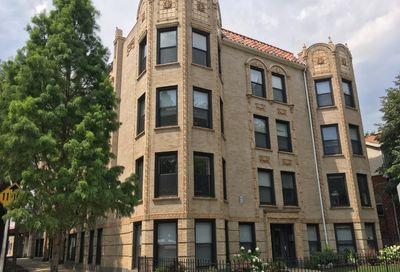 5402 N Winthrop Avenue Chicago IL 60640