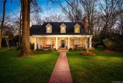 2701 Meade Court Charlotte NC 28211