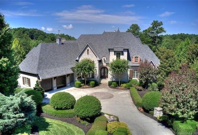 202 Brownstone Drive Mooresville NC 28117