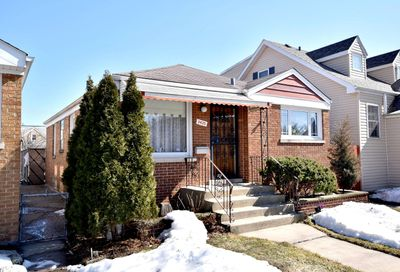 3435 N Ozanam Avenue Chicago IL 60634
