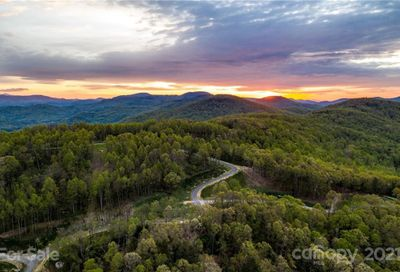 Lot 55 Couch Mountain None Fletcher NC 28732