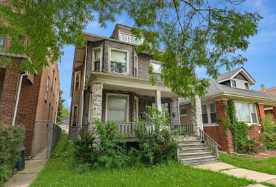 11418 S King Drive Chicago IL 60628