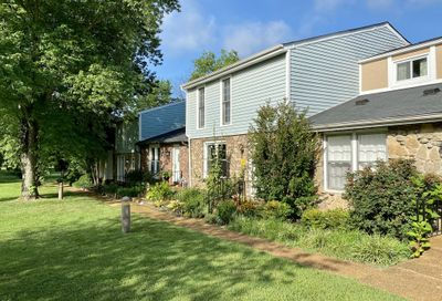 304 Flowerwood Ct Brentwood TN 37027