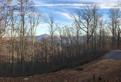 232 Chestnut Forest Road Fairview NC 28730