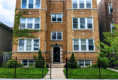 4946 N Christiana Avenue Chicago IL 60625