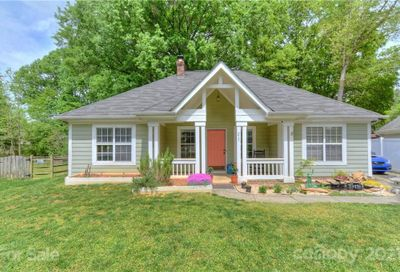 217 Clear Springs Court Indian Trail NC 28079