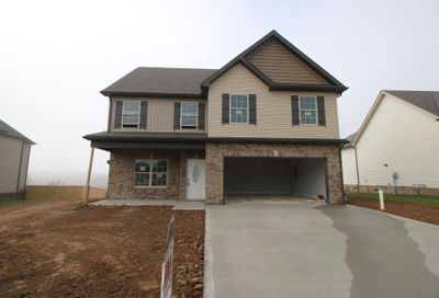 6 Reserve At Hickory Wild Clarksville TN 37043