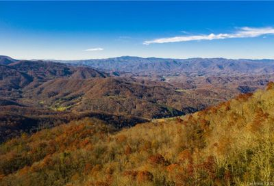Land Off Forest Run Road Whittier NC 28789