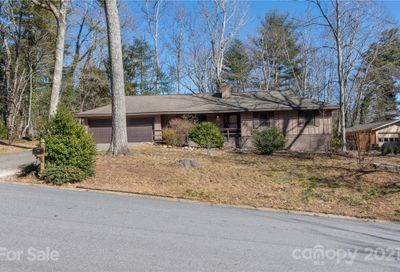 28 St. Andrews Road Arden NC 28704