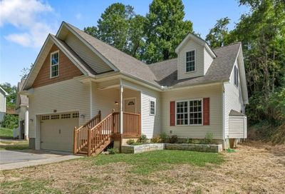 82 Sand Hill Road Asheville NC 28806