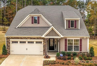 5225 Chegall Crossing Way Mount Holly NC 28120