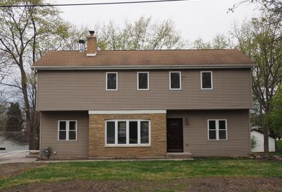 9906 W 145th Place Orland Park IL 60462