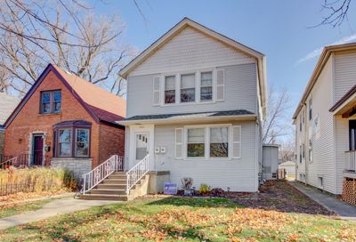 1016 Maple Avenue Oak Park IL 60304
