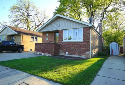 11244 S Rockwell Street Chicago IL 60655