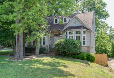 5509 Cottonport Dr Brentwood TN 37027