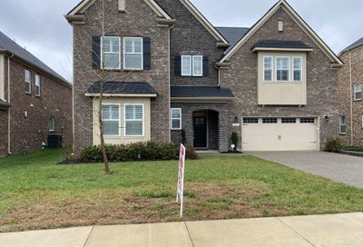 5445 Pisano St Mount Juliet TN 37122