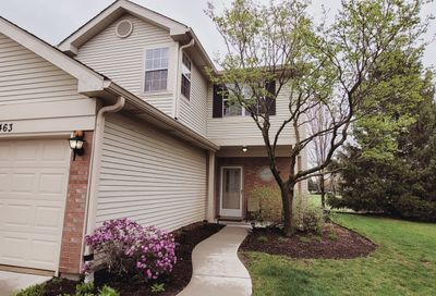1463 Golfview Drive Glendale Heights IL 60139