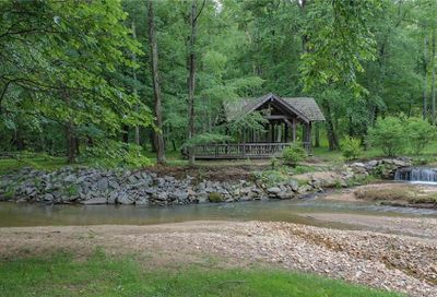 Lot 45 Bridgewater Drive Fletcher NC 28732