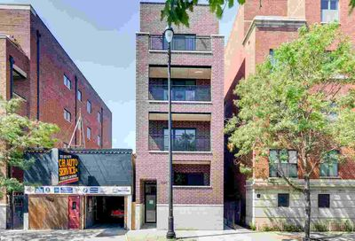 3320 W Irving Park Road Chicago IL 60618