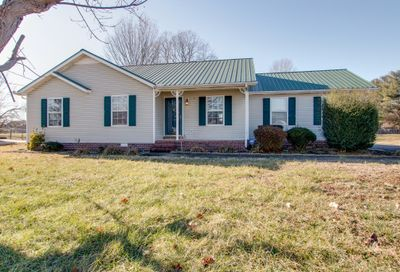 124 Cool Springs Dr Murfreesboro TN 37127