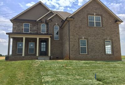 59 River Chase Clarksville TN 37043